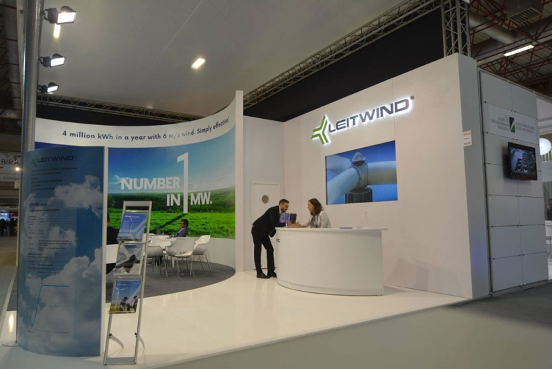 Leitwind-3